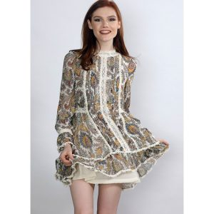 jolly-woods-vestido-puntillas-cachemir