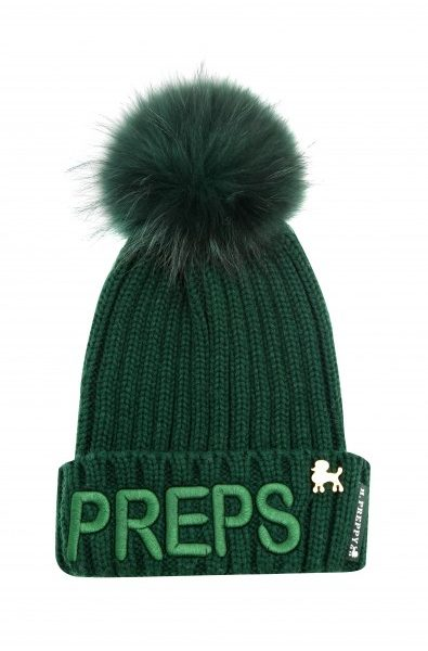 jolly-woods-gorro-prepps