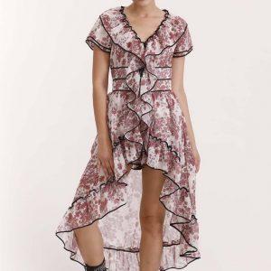 east-love-vestido-buzo-flores