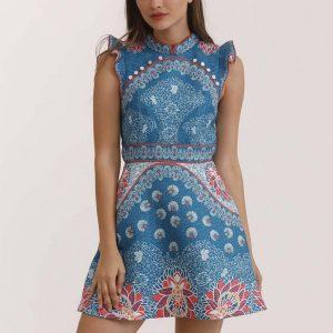 east-love-vestido-jessitino