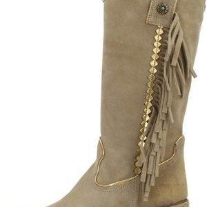 nemonic-botas-2109n-para-mujer